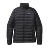 84683-patagonia-women-black-jacket