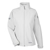 marmot-women-grey-gravity-jacket