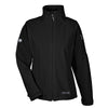 marmot-women-black-gravity-jacket