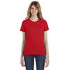 880-anvil-women-cardinal-t-shirt