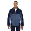 88156-north-end-blue-jacket