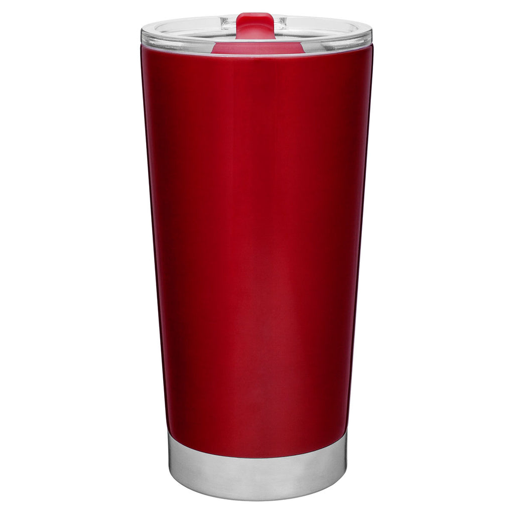 ETS Red Frost Tumbler 20 oz