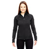 marmot-womens-black-stretch-fleece
