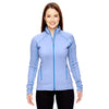 marmot-womens-blue-stretch-fleece