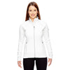marmot-womens-white-stretch-fleece