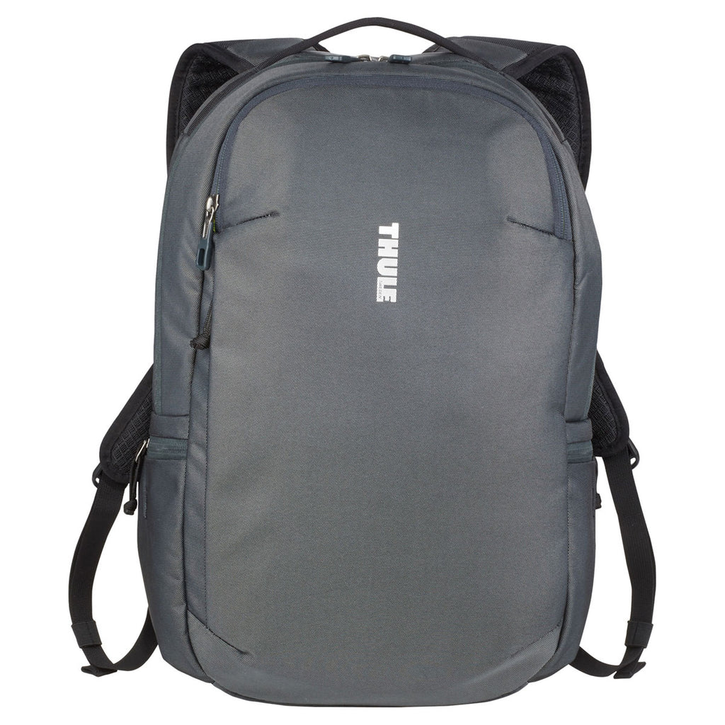 "Thule Grey Subterra 15"" Computer Backpack"