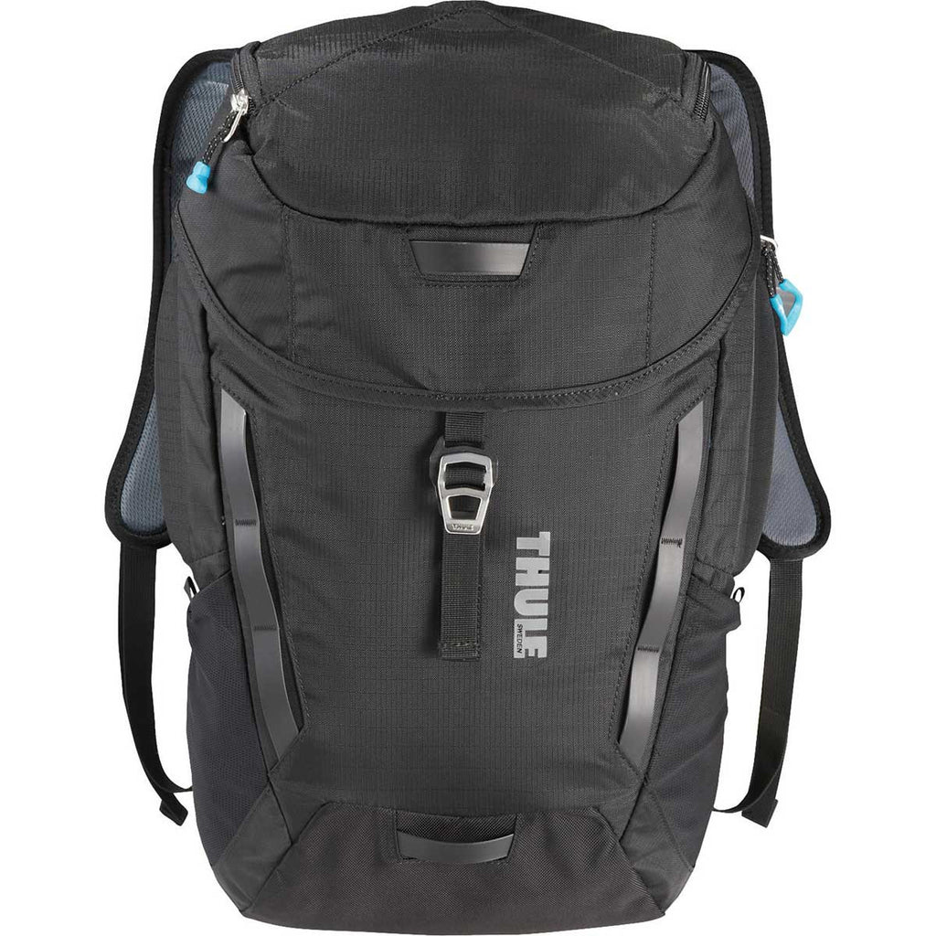 Thule Black EnRoute Mosey Backpack