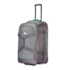 90224-high-sierra-grey-carry-on