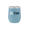 90544-ets-light-blue-tumbler