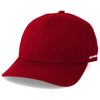 912004-oakley-red-snapback