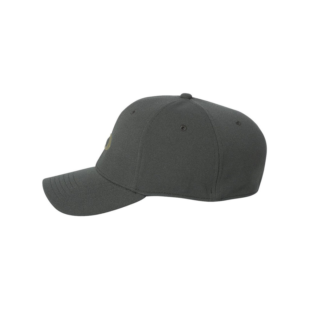 Oakley Shadow Silicon Cap
