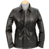 920-burks-bay-women-black-field-jacket