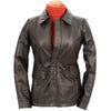 920-burks-bay-women-brown-field-jacket