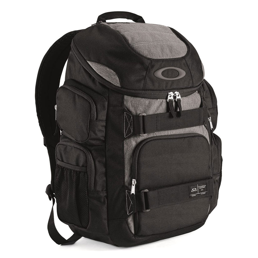 3d2b35923e Oakley Blackout Enduro 30L 2.0 Backpack