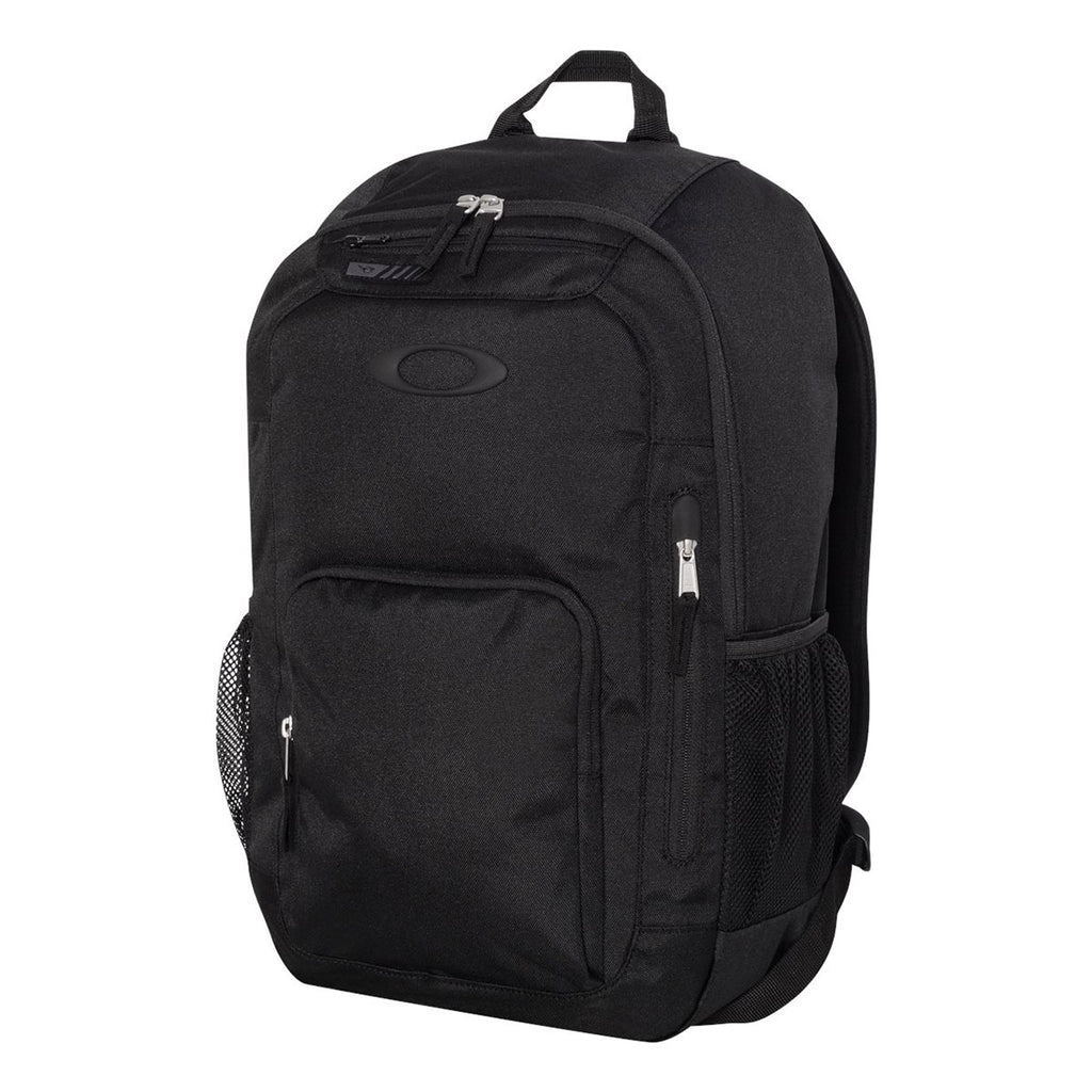 Oakley Blackout Enduro 22L Backpack
