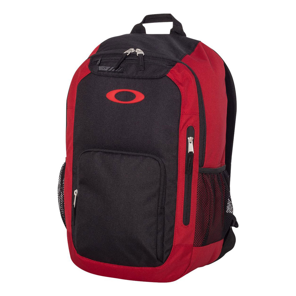 Oakley Red Line Enduro 22L Backpack