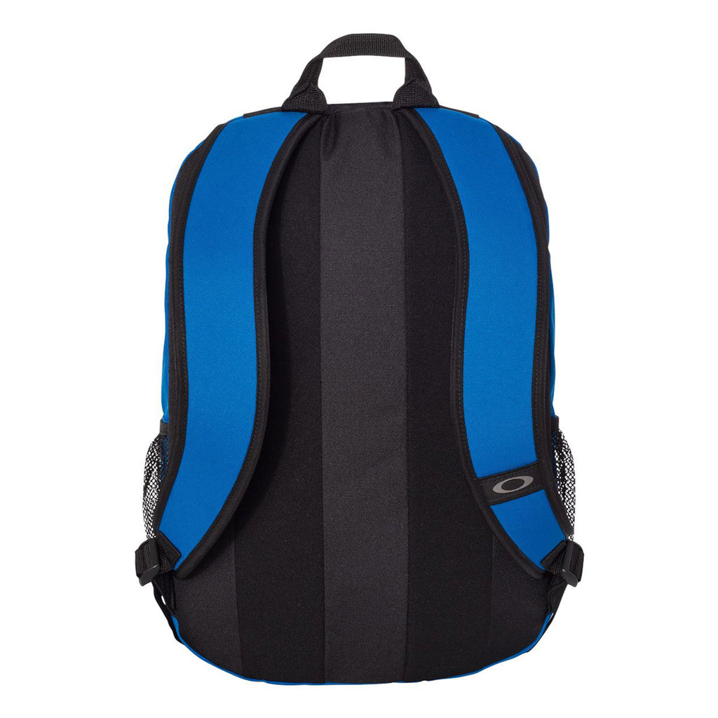 Oakley Ozone Enduro 20L Backpack