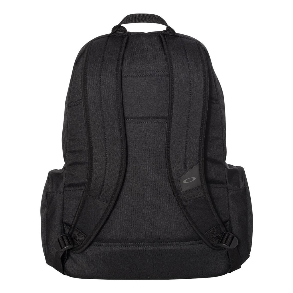 Oakley Blackout Station Pack Backpack