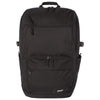 921422odm-oakley-black-backpack