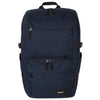 921422odm-oakley-navy-backpack