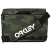 Oakley Core Camo 15L Street Messenger Bag
