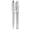 balmain-grey-stylus-pen-set