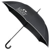 balmain-black-auto-open-umbrella