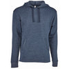 9300-next-level-navy-hoodie