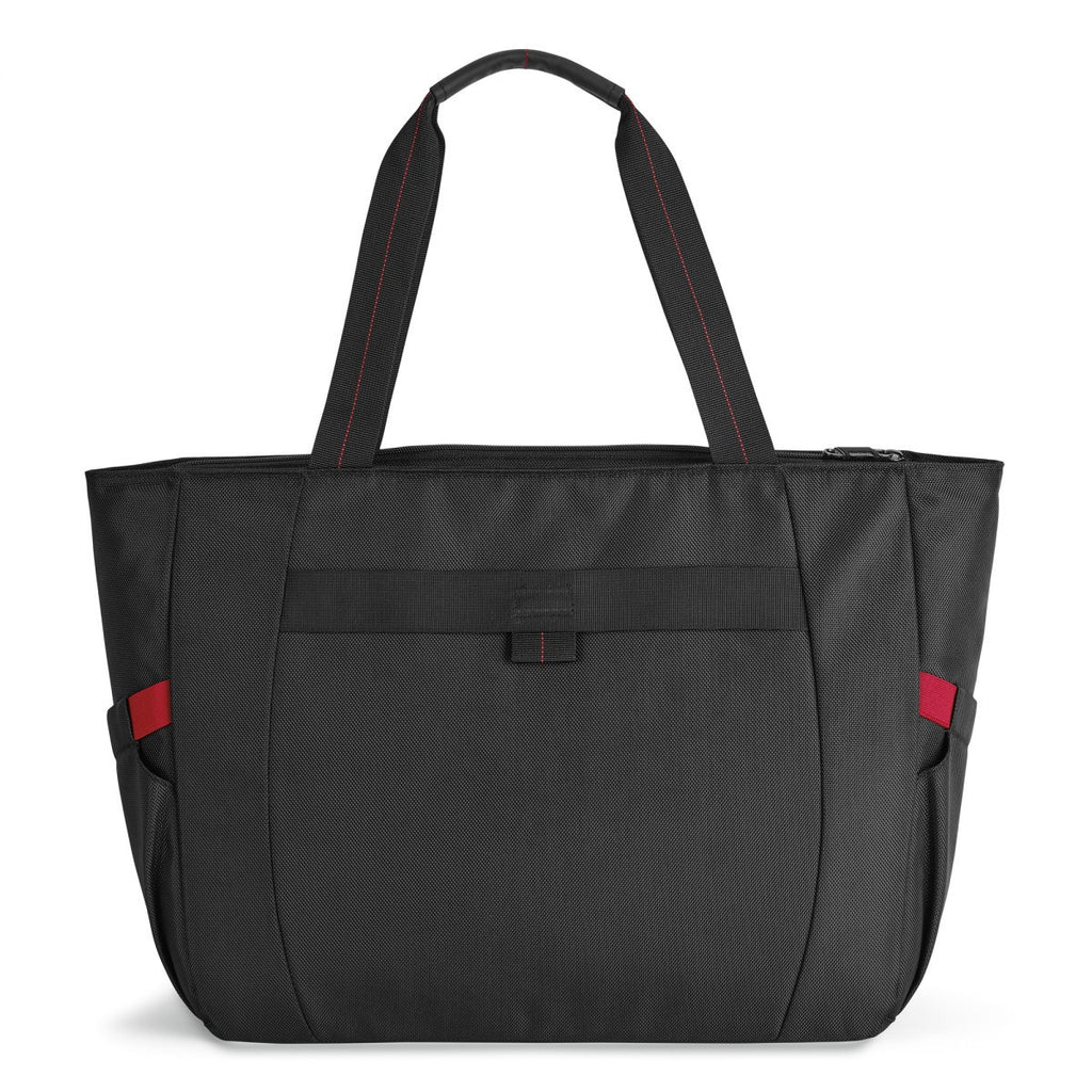 Samsonite Black Xenon 2 Travel Tote