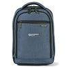 95094-samonsite-blue-backpack