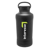 96461-h2go-black-everest-thermal-growler
