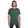 980-anvil-forest-t-shirt