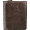 Cutter & Buck Brown Pacific Fremont Tech Pad
