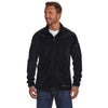 marmot-black-reactor-jacket