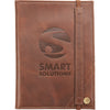 9870-51-cutter-buck-brown-passport-wallet