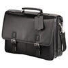 kenneth-cole-manhattan-black-compu