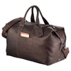 kenneth-cole-colombian-brown-duffel
