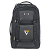 kenneth-cole-grey-travel-backpack-compu