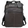 kenneth-cole-colombian-brown-backpack