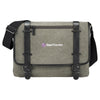 kenneth-cole-gray-messenger-cumpu