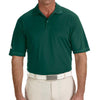 adidas-green-contrast-stitch-polo