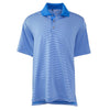 adidas-light-blue-stripe-polo