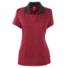 adidas-womens-red-stripe-polo