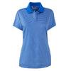 adidas-womens-blue-stripe-polo