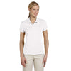 adidas-womens-white-polo-pique