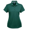 adidas-womens-forest-basic-polo