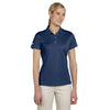 adidas-womens-navy-basic-polo