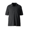 adidas-black-pencil-stripe-polo