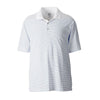 adidas-white-pencil-stripe-polo