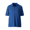 adidas-blue-pencil-stripe-polo